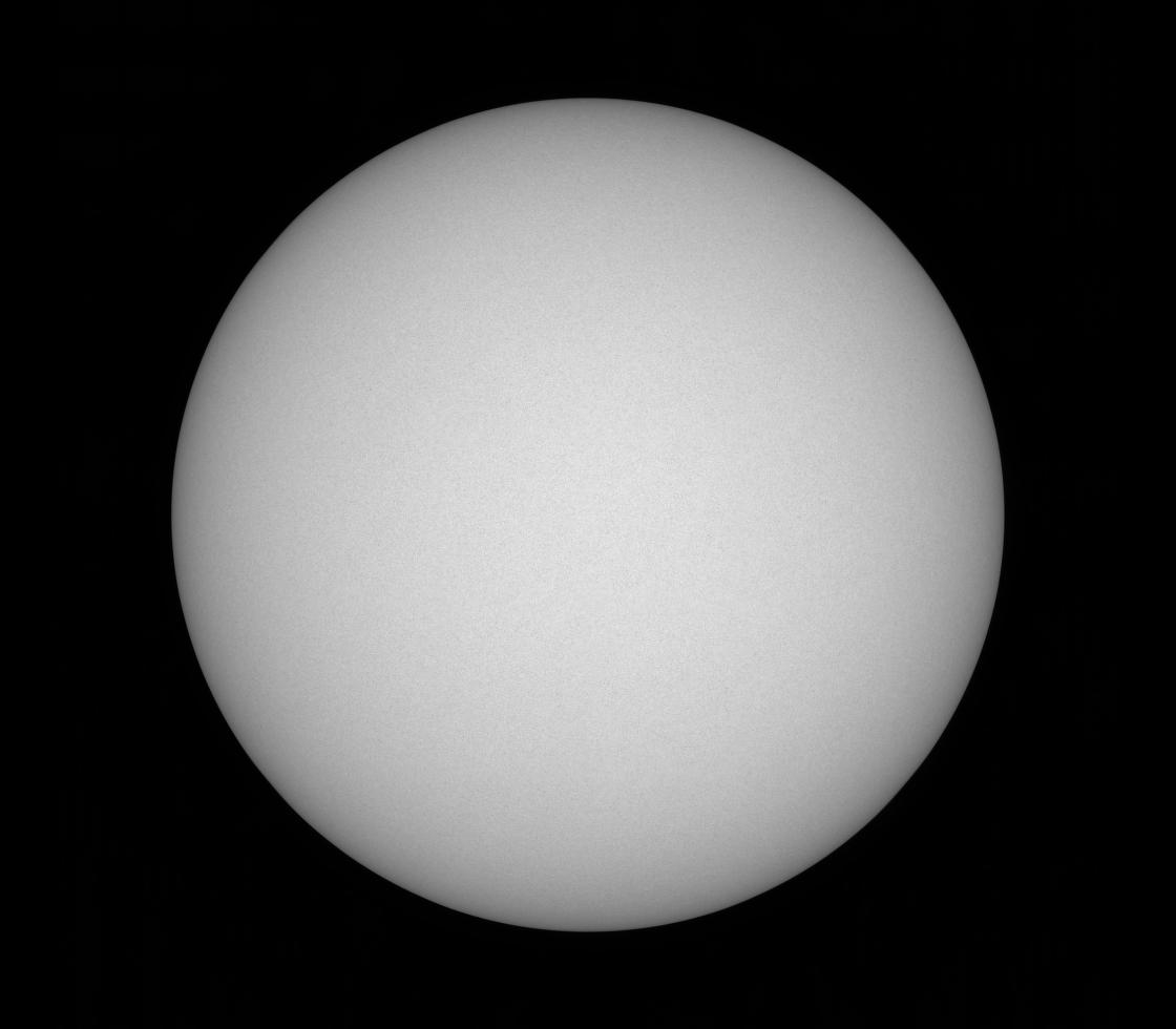 Solar Dynamics Observatory 2020-09-27T23:22:50Z