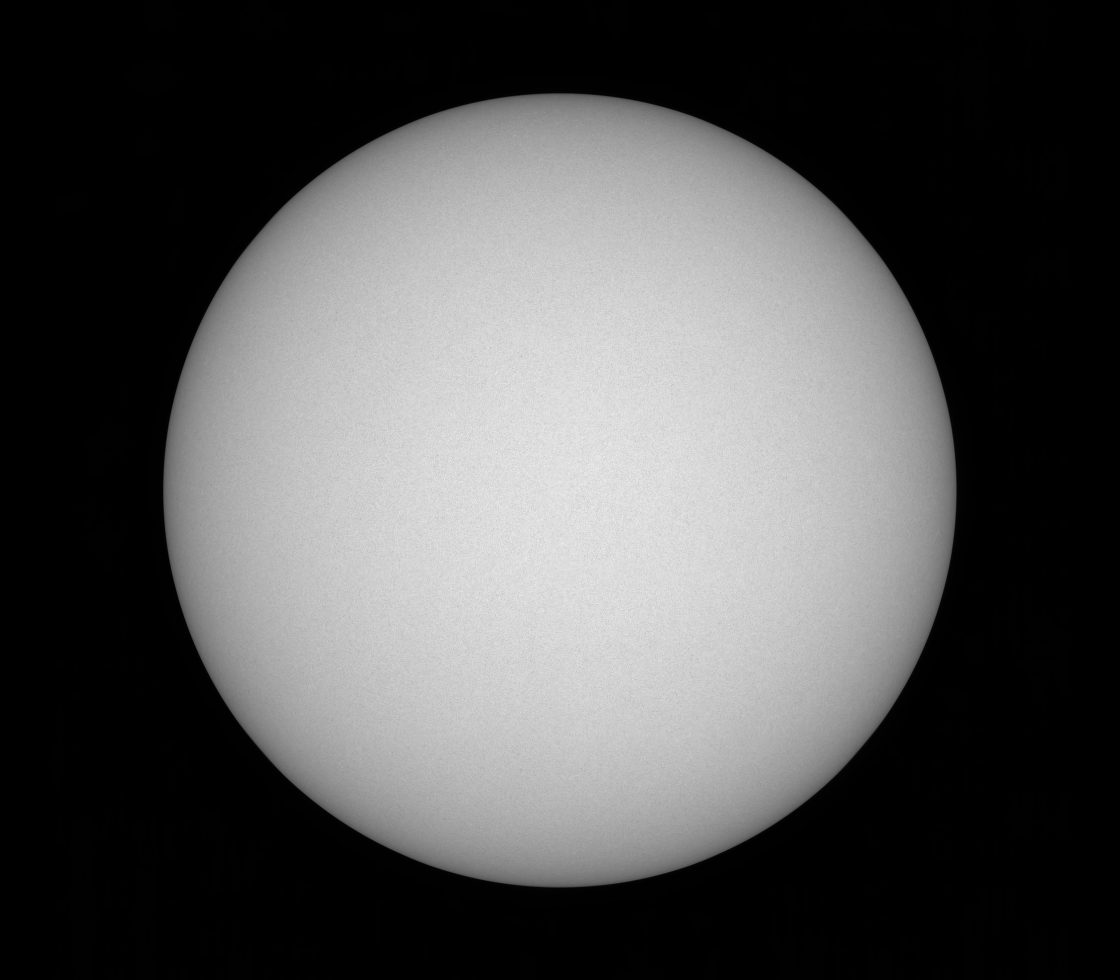 Solar Dynamics Observatory 2020-09-27T23:23:38Z