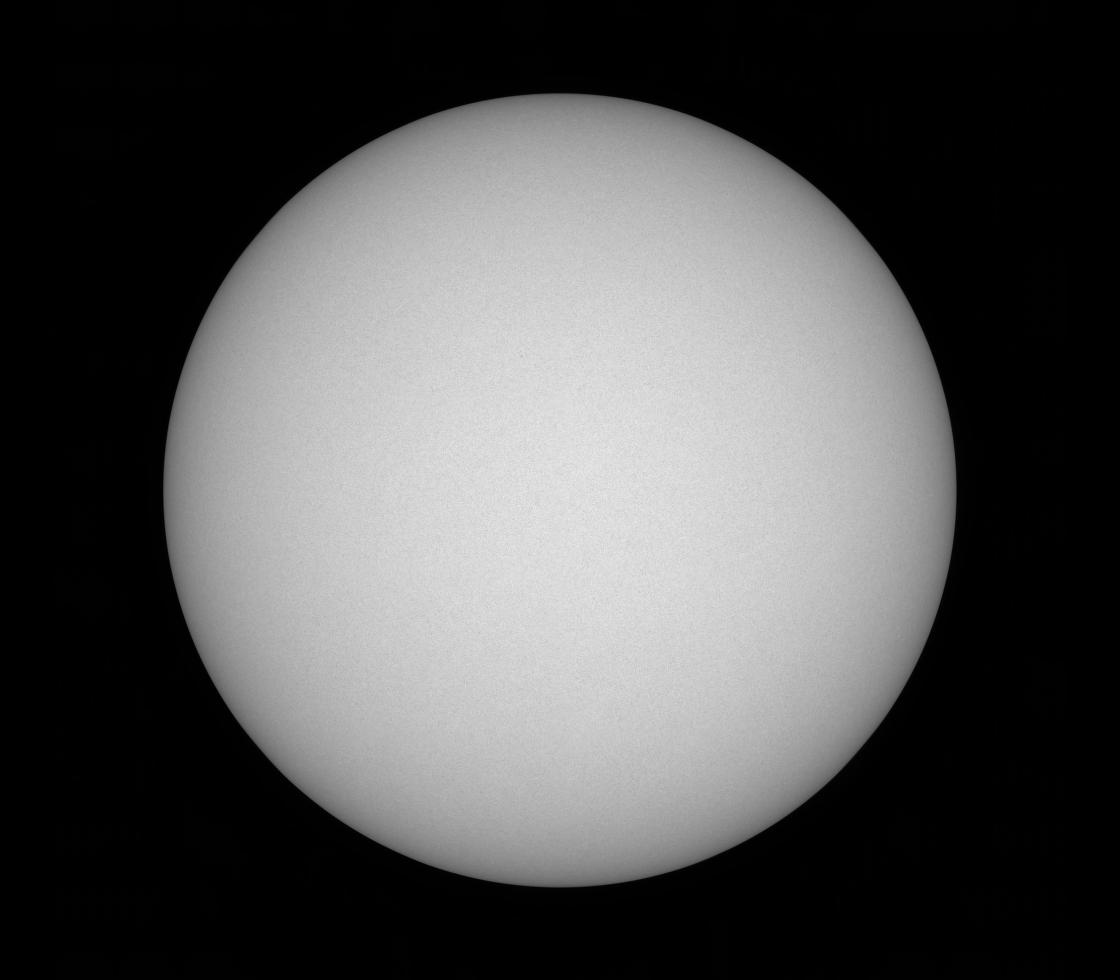 Solar Dynamics Observatory 2020-09-27T23:33:54Z