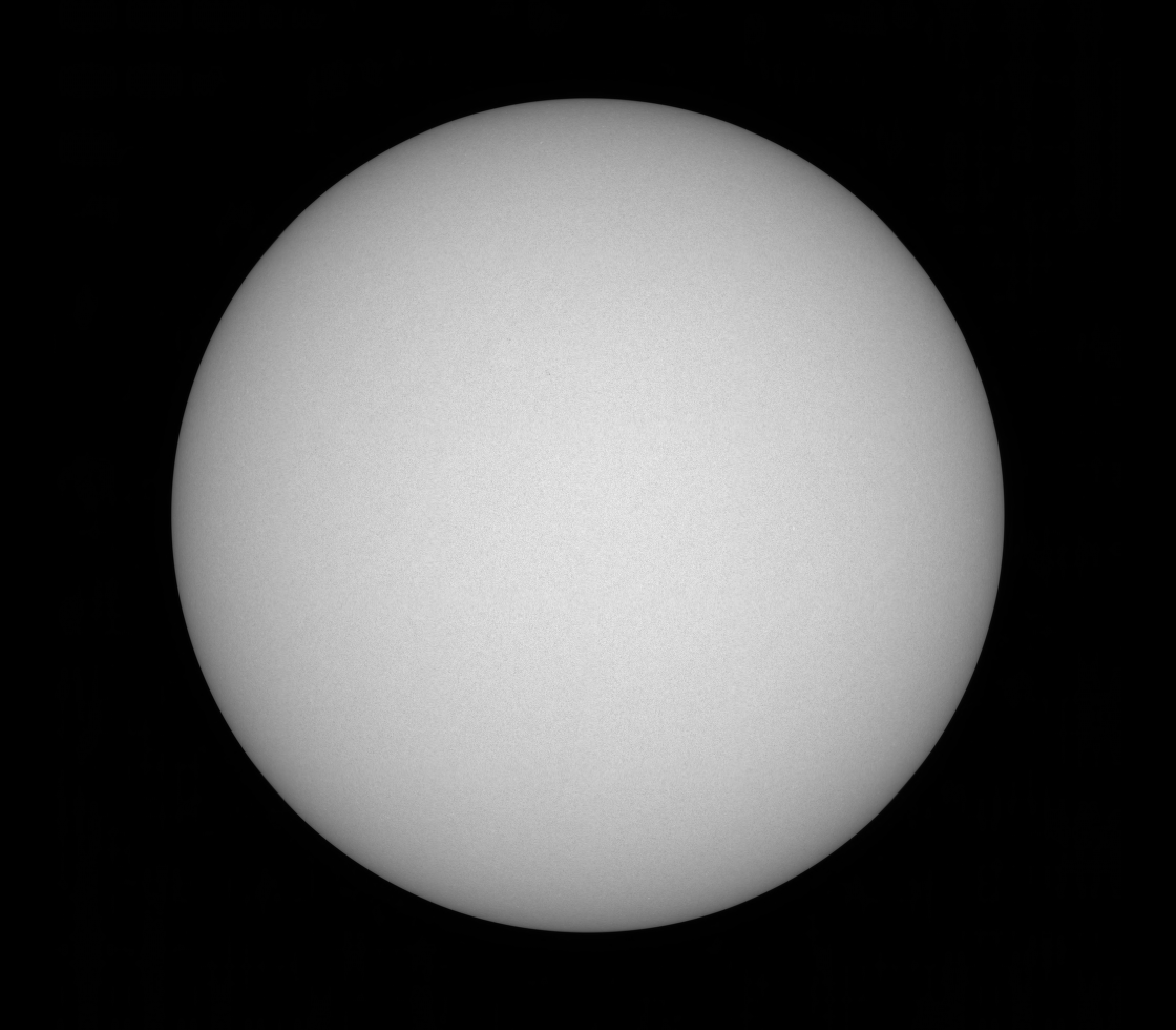 Solar Dynamics Observatory 2020-09-27T23:58:56Z
