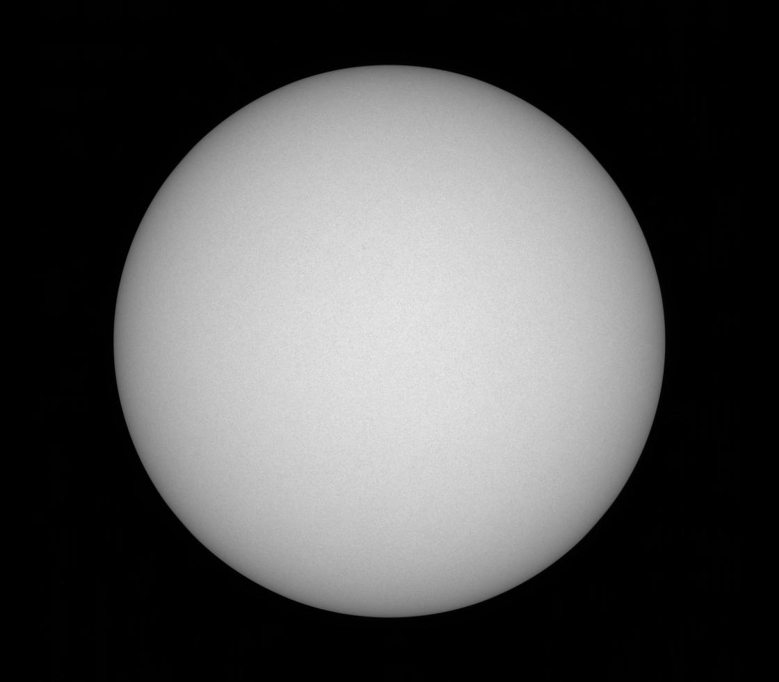 Solar Dynamics Observatory 2020-09-28T00:08:13Z