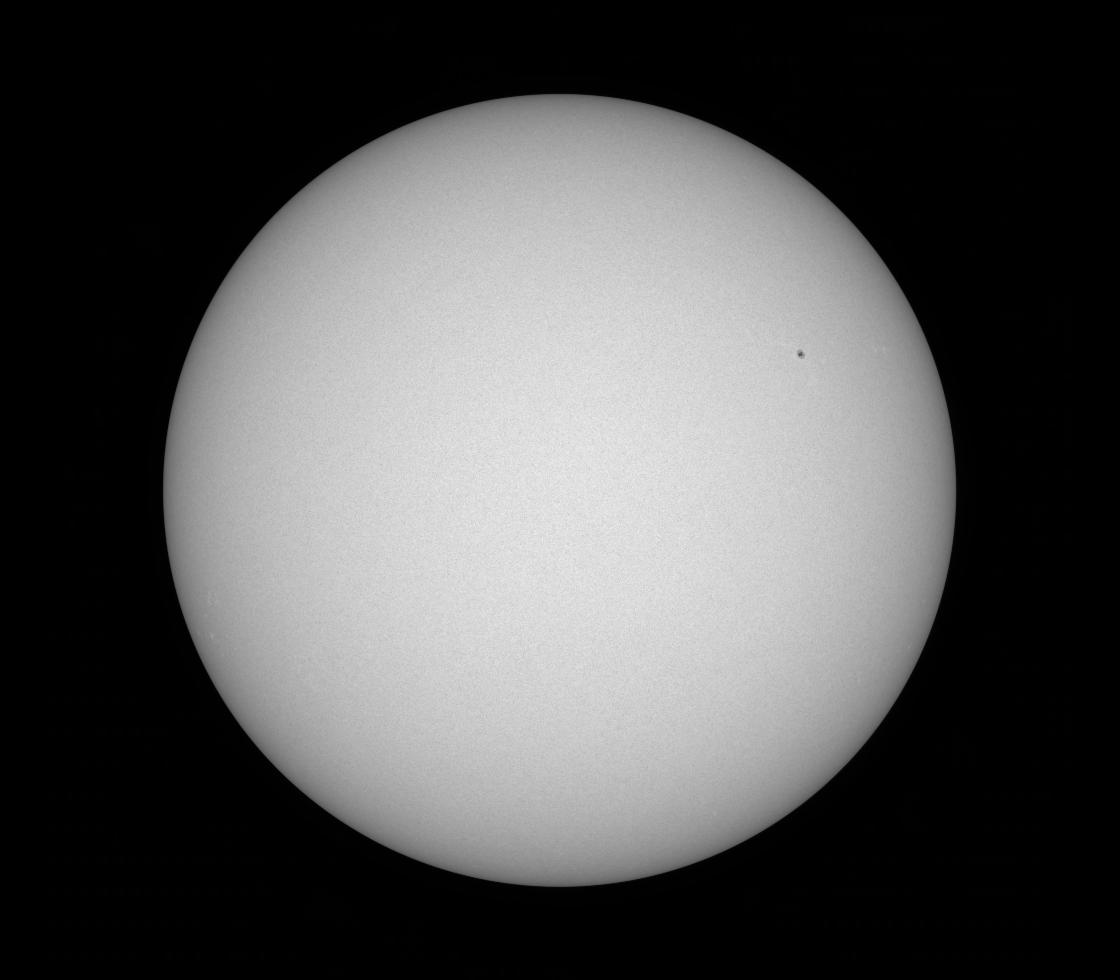 Solar Dynamics Observatory 2021-05-16T08:11:15Z