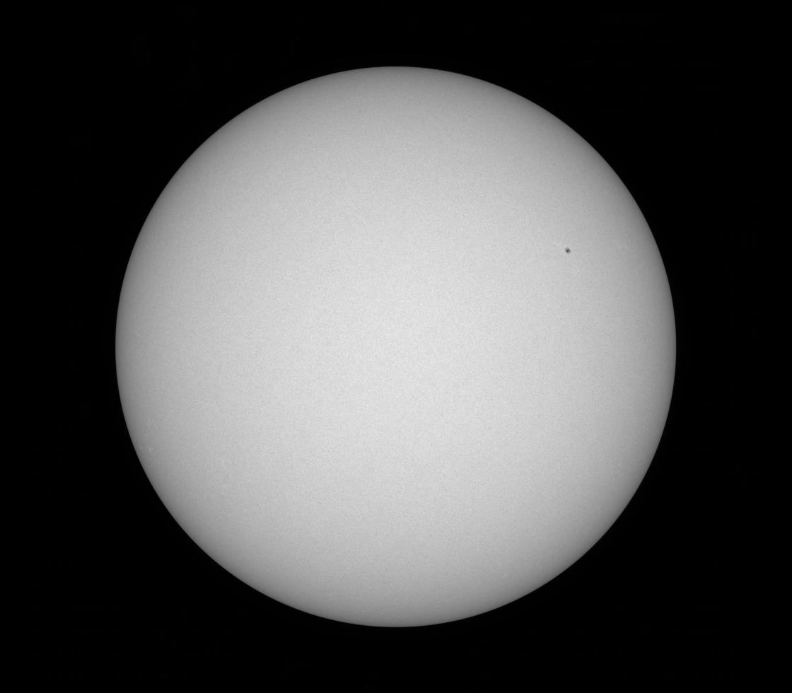Solar Dynamics Observatory 2021-05-16T08:59:04Z