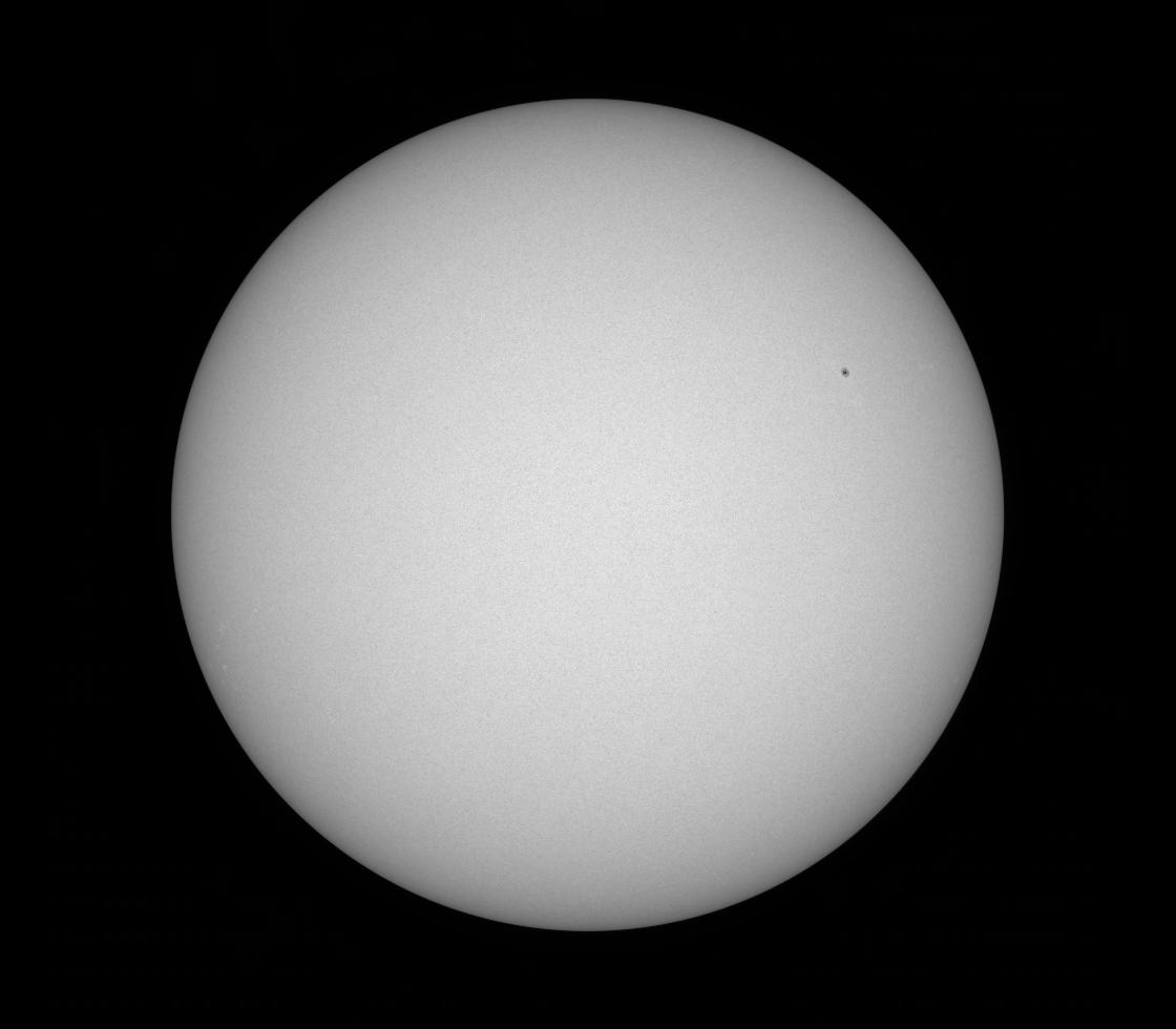 Solar Dynamics Observatory 2021-05-16T09:41:39Z