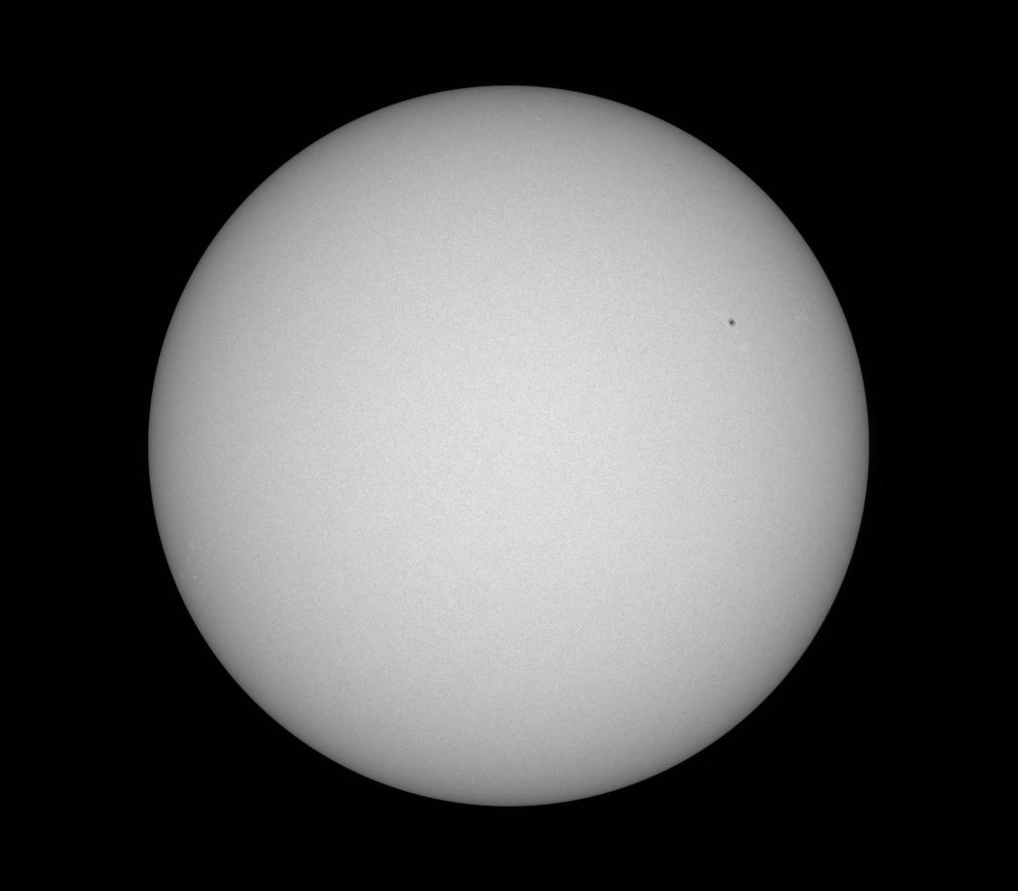 Solar Dynamics Observatory 2021-05-16T09:46:11Z