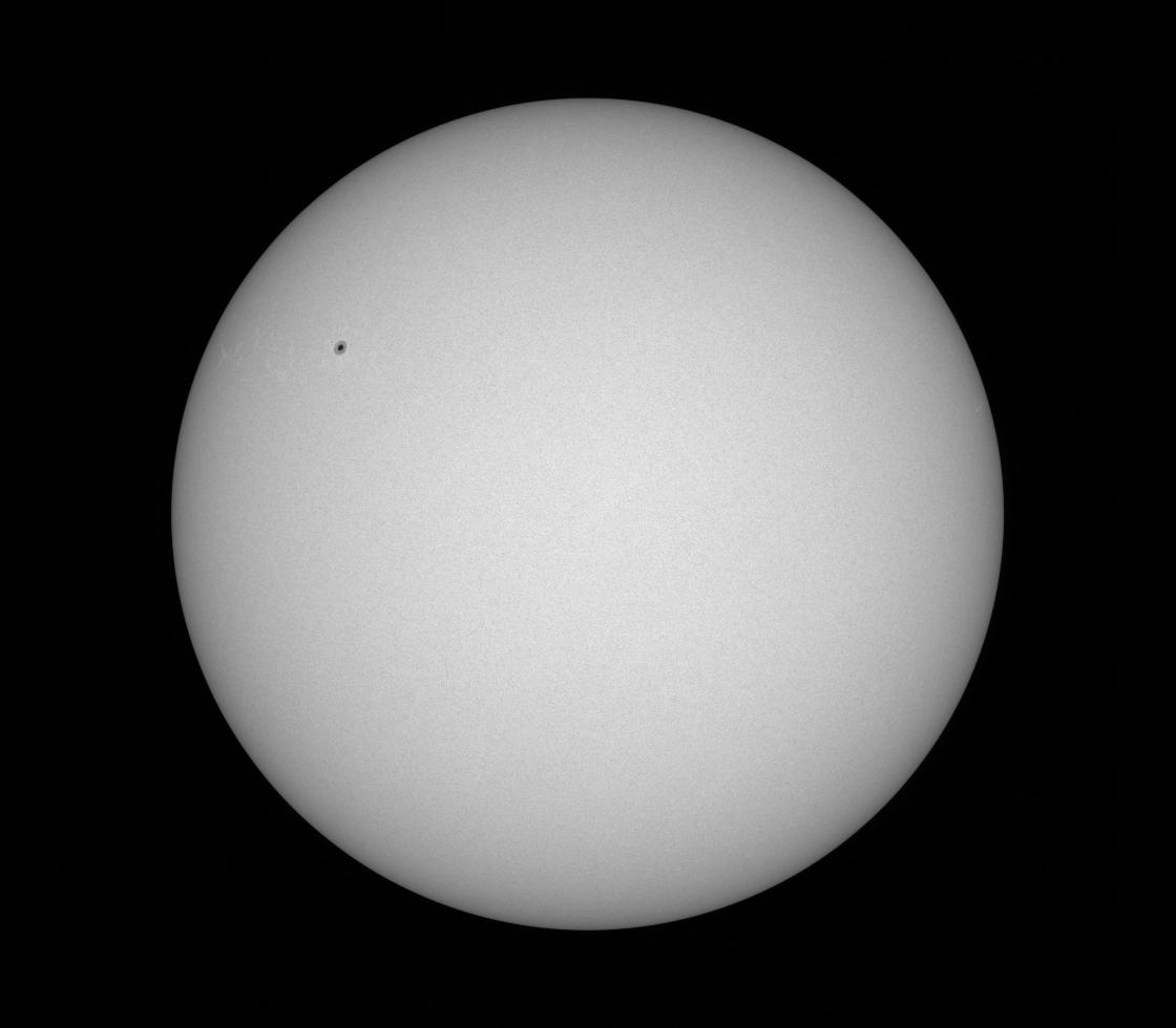 Solar Dynamics Observatory 2021-06-15T21:22:00Z