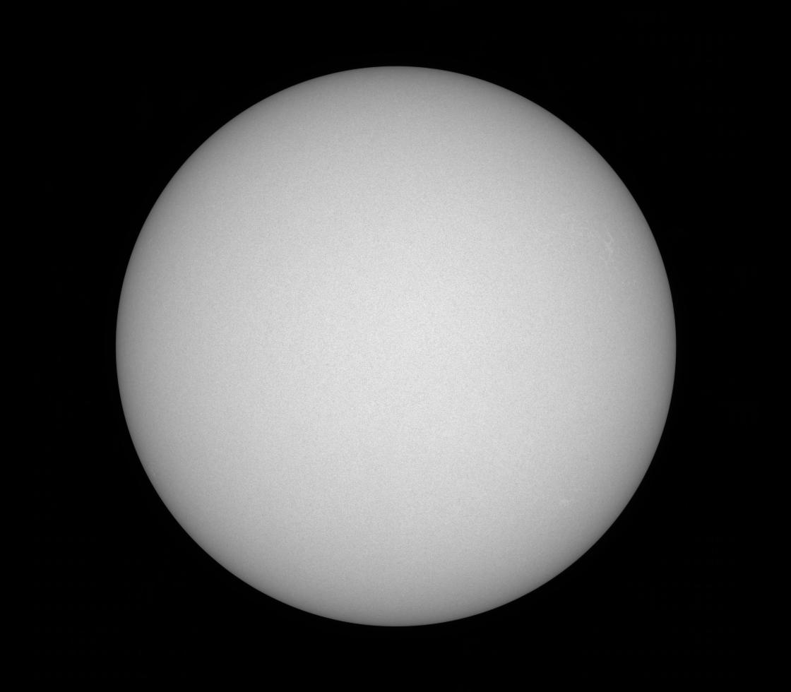 Solar Dynamics Observatory 2021-07-29T19:51:28Z