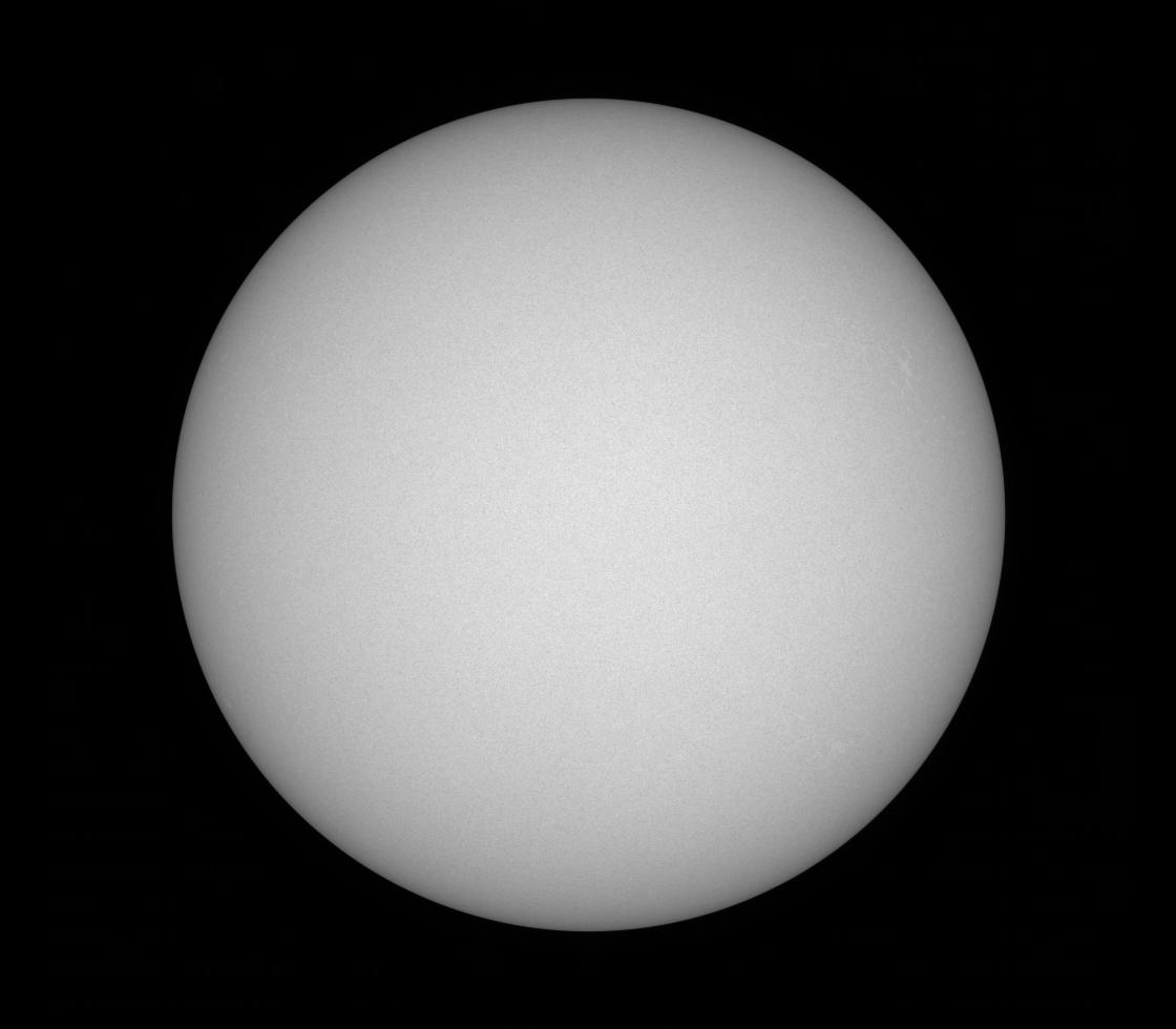 Solar Dynamics Observatory 2021-07-29T20:00:16Z