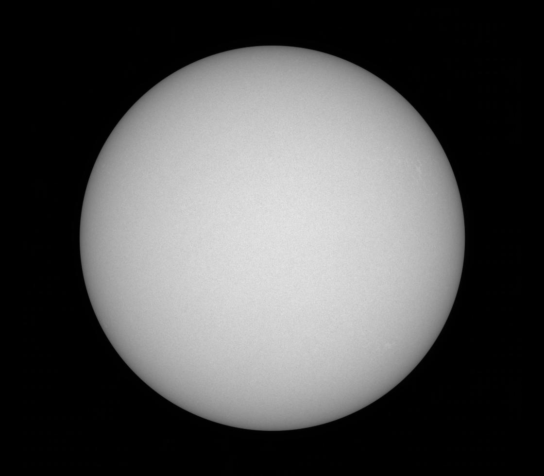 Solar Dynamics Observatory 2021-07-29T20:01:29Z