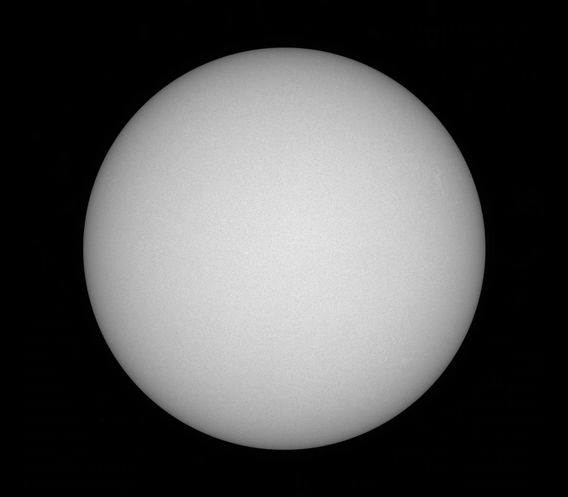 Solar Dynamics Observatory 2021-07-29T20:13:24Z
