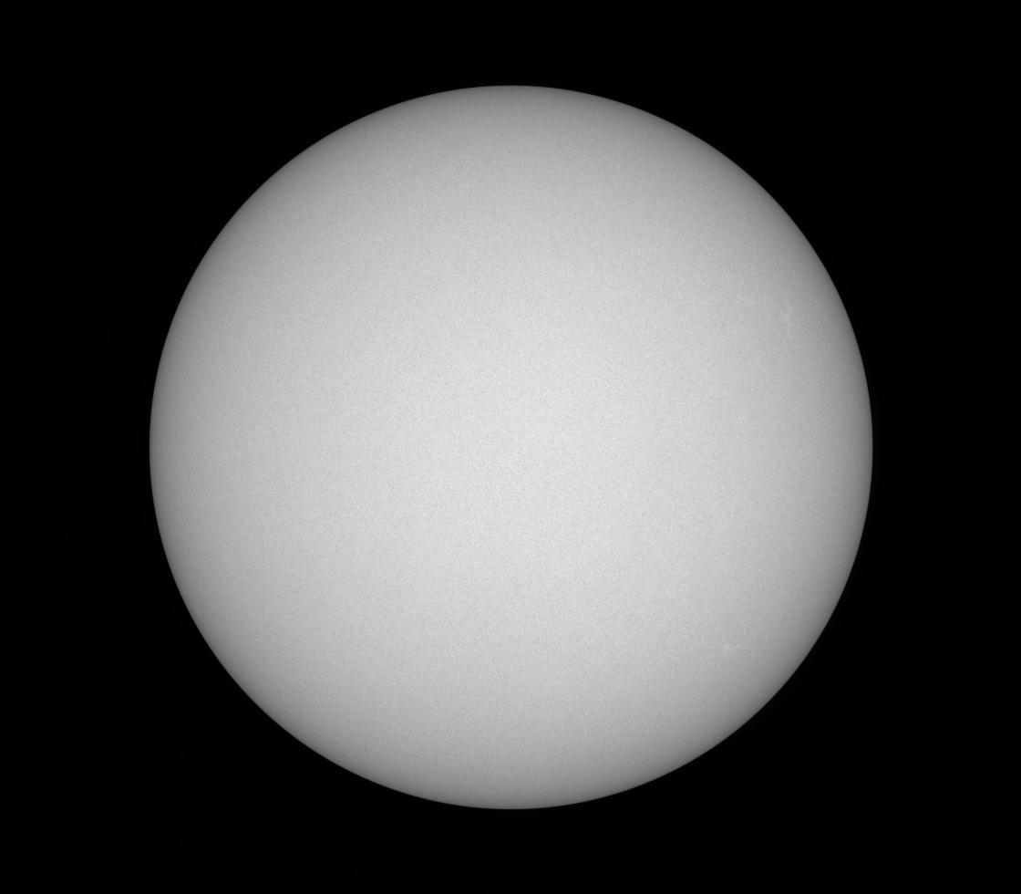 Solar Dynamics Observatory 2021-07-29T20:20:18Z
