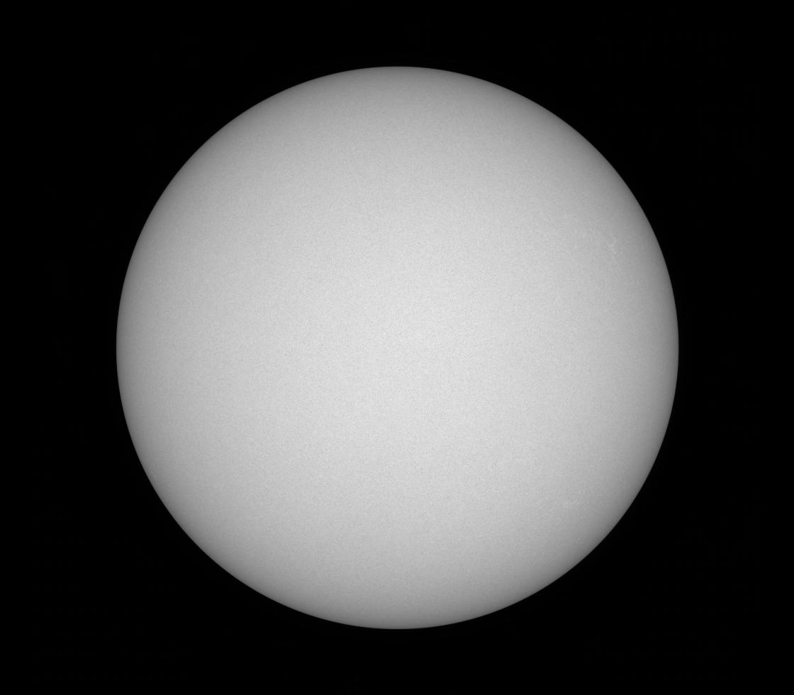 Solar Dynamics Observatory 2021-07-29T20:24:49Z