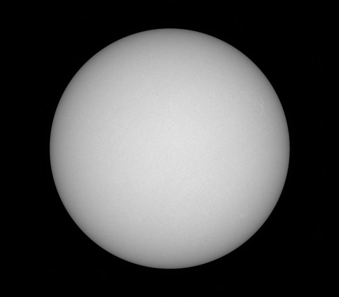 Solar Dynamics Observatory 2021-07-29T21:22:59Z