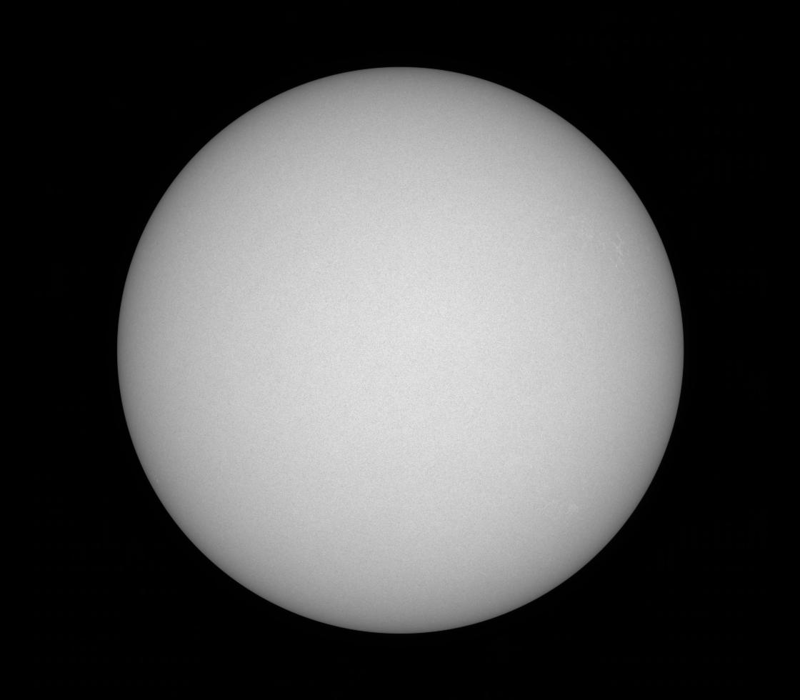 Solar Dynamics Observatory 2021-07-29T22:01:23Z