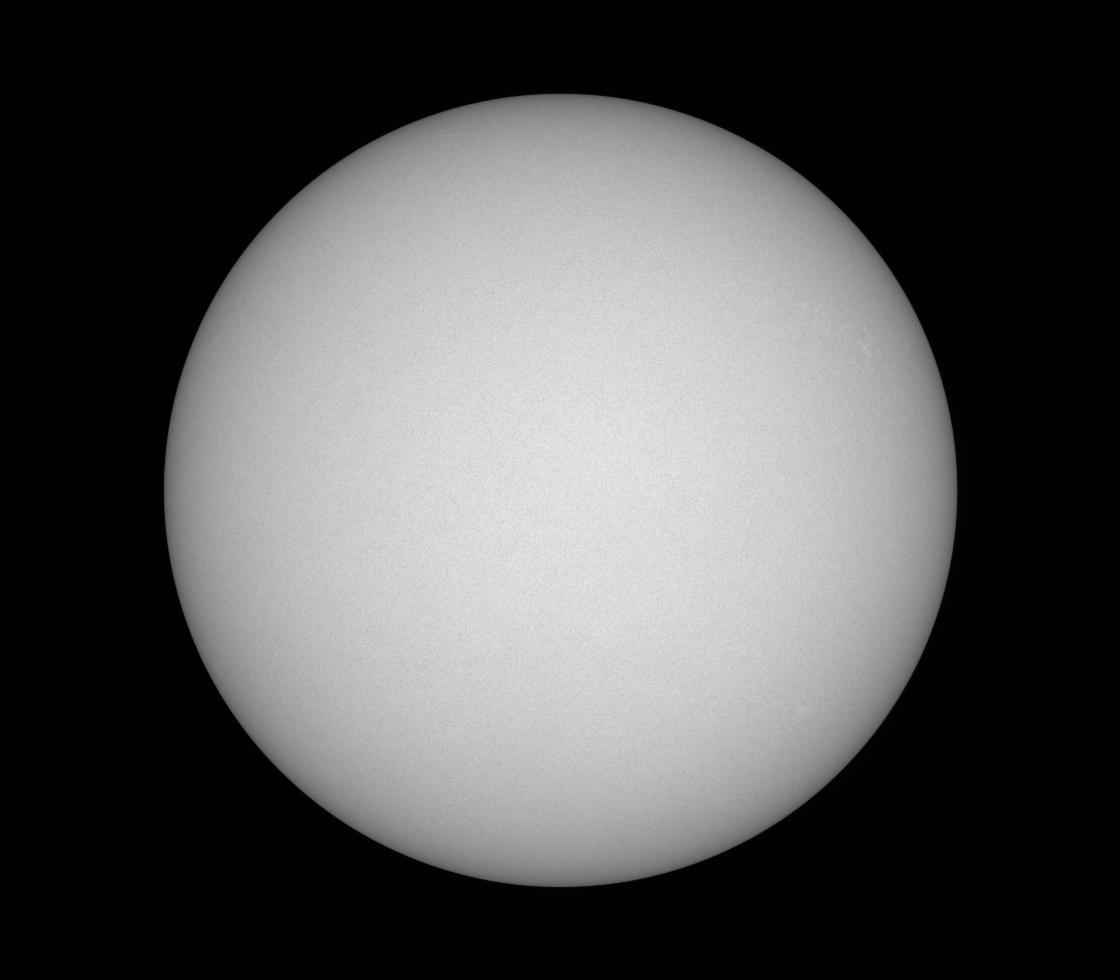 Solar Dynamics Observatory 2021-07-29T22:03:32Z