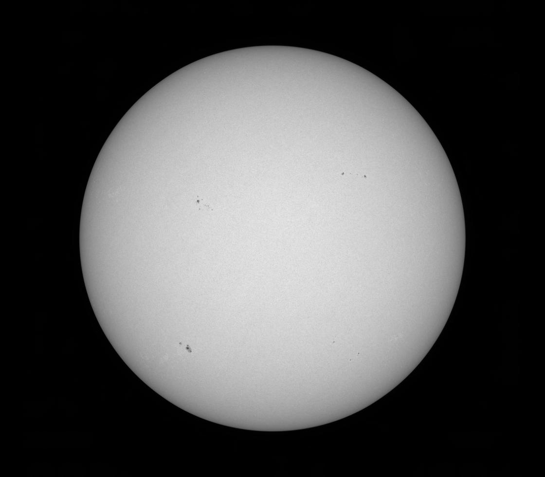 Solar Dynamics Observatory 2021-09-22T13:37:47Z