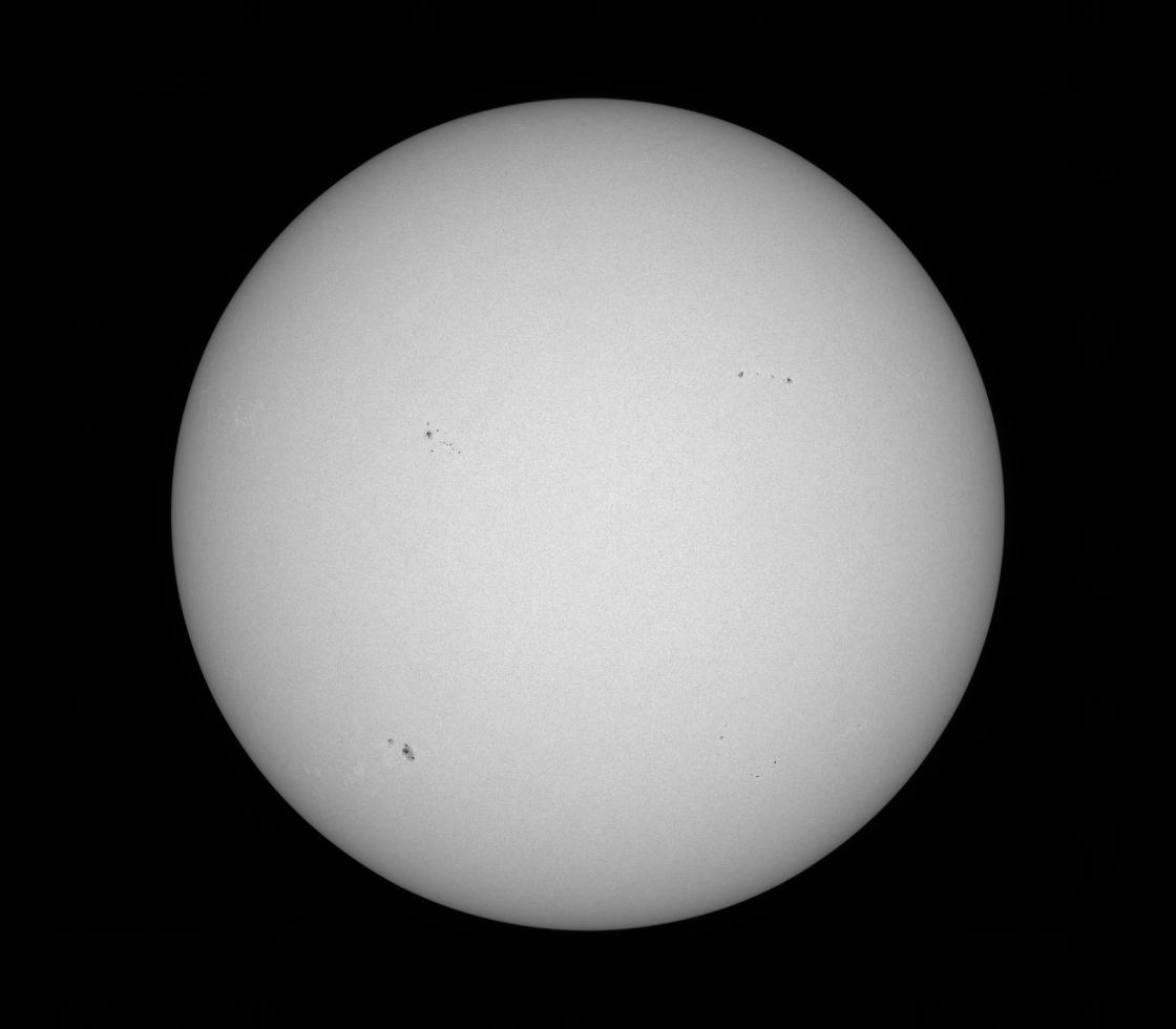 Solar Dynamics Observatory 2021-09-22T14:02:10Z